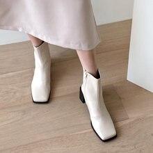 Женские короткие ботинки; Ботильоны на высоком каблуке; Ботинки