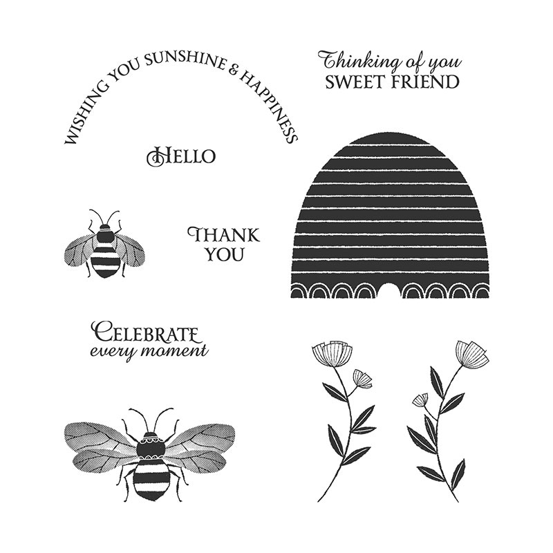 2020 3D DIY New Layer Metal Cutting Dies And In Scrapbooking For Paper Making Honey Bee Embossing Frame Card Stamps Set