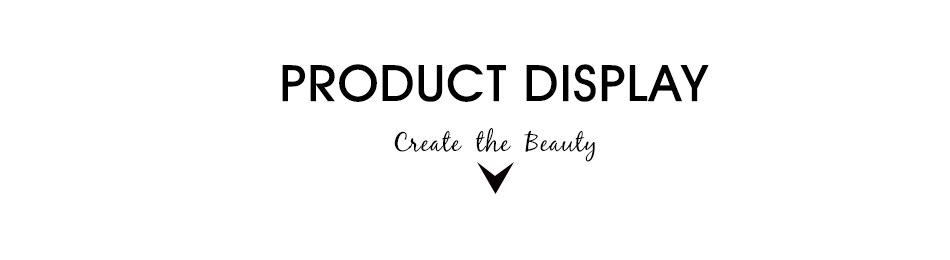 1-产品展示-Banner