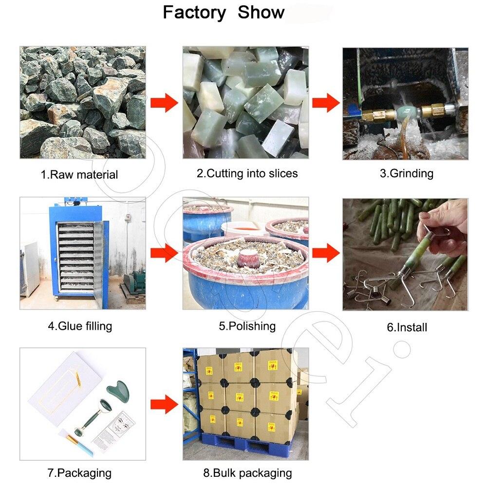 Factory show 1000