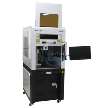 name plate laser jewelry engraving and cutting machine,wedding ring engraving laser machine gravograph m20 ring making tools jewelry engraving machine gravograph mpx 90