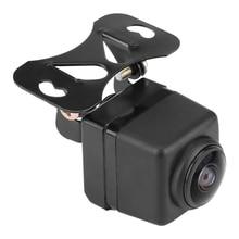 180 Degree Car Camera Large Wide-Angle Front Camera