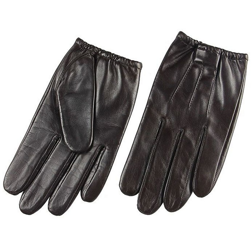 Factory Custom Gloves Small Batch Production Glove Manufacturer Accept Small Orders MOQ 30 Pairs