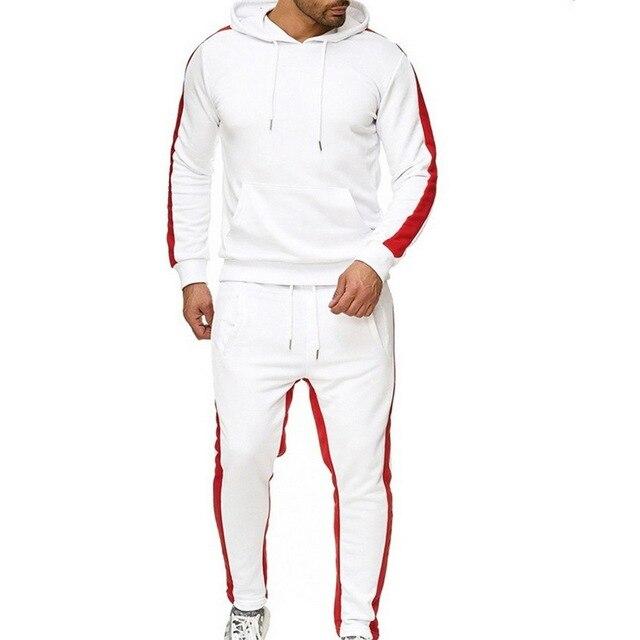 White--Style  2