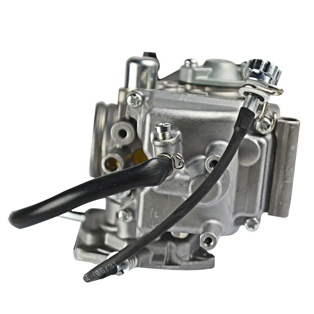 carburador pd33j chines para hisun utv atv versao 05