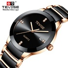 TEVISE Women Watches...