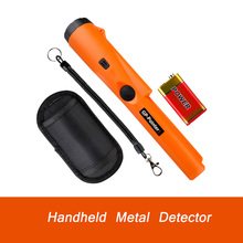 5pcs Pinpointer metal detector all Search underground gold coin finder tester detector machine metaldetector mining detecting 2017 hot sale md3030 underground ground gold nugget coin mine metal detector diy detecting gold bug pro gold digger finder price