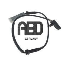 ABD GERMANY ABS SENSOR SUITABLE FOR BMW 1994-2001 OEM 34521082076