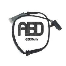 Алюминиевый Датчик abs подходит для bmw 1994 2001 oem 34521082076