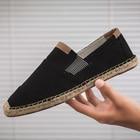 Patchwork Mens Shoes...