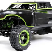 1/5 Радиоуправляемая машина ROFUN Racing 2,4G Радио пульт дистанционного управления и 36CC мощный двигатель 2T с карбюратором Walbro NGK Свеча зажигания для Baja 5T