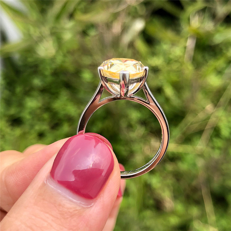 solitaire ring 1 (3)