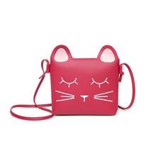 wholesale Handbags Retro Shoulder Bag Messenger Bag Mobile Phone Bagsmall fragrance bag, women new fashion cinnamon cider decorative fragrance 1 3lb bag
