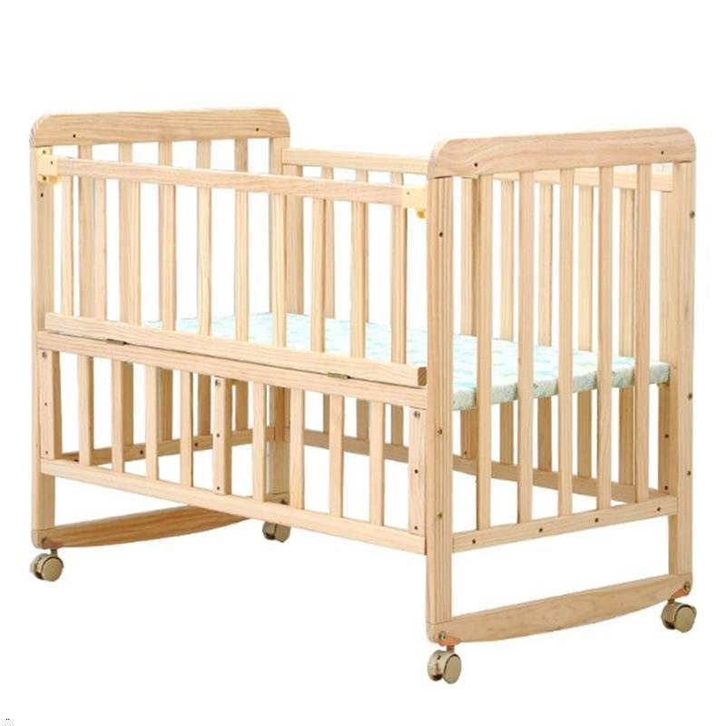 Ranza Camerette Letto Per Bambini Infantil Cama Individual Girl Wooden Chambre Kid Kinderbett Lit Enfant Baby Furniture Bed