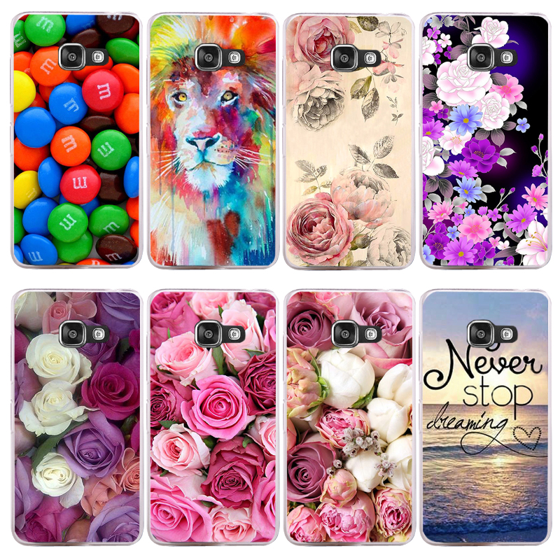 for Coque <font><b>Samsung</b></font> <font><b>Galaxy</b></font> <font><b>A3</b></font> <font><b>2016</b></font> Case Cover A310 A310H A3100 <font><b>A310F</b></font> 3D Soft Silicon Case for Funda <font><b>Samsung</b></font> <font><b>A3</b></font> 2015 A300 <font><b>SM</b></font>-A300F image