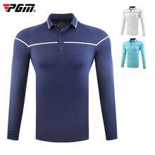 Новинка 2020 года осенне зимняя спортивная одежда для гольфа