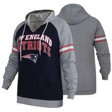 Женские спортивные футбольные свитера хлопковые пуловеры флисовые