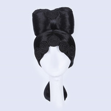 historical princess hair products for women studio photography antique style halloween cosplay masquerade headwear