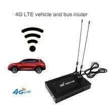HUASIFEI – routeur wi-fi double bande 5 ghz, 802.11AC, Point d'accès, Openwrt, avec emplacement pour carte Sim