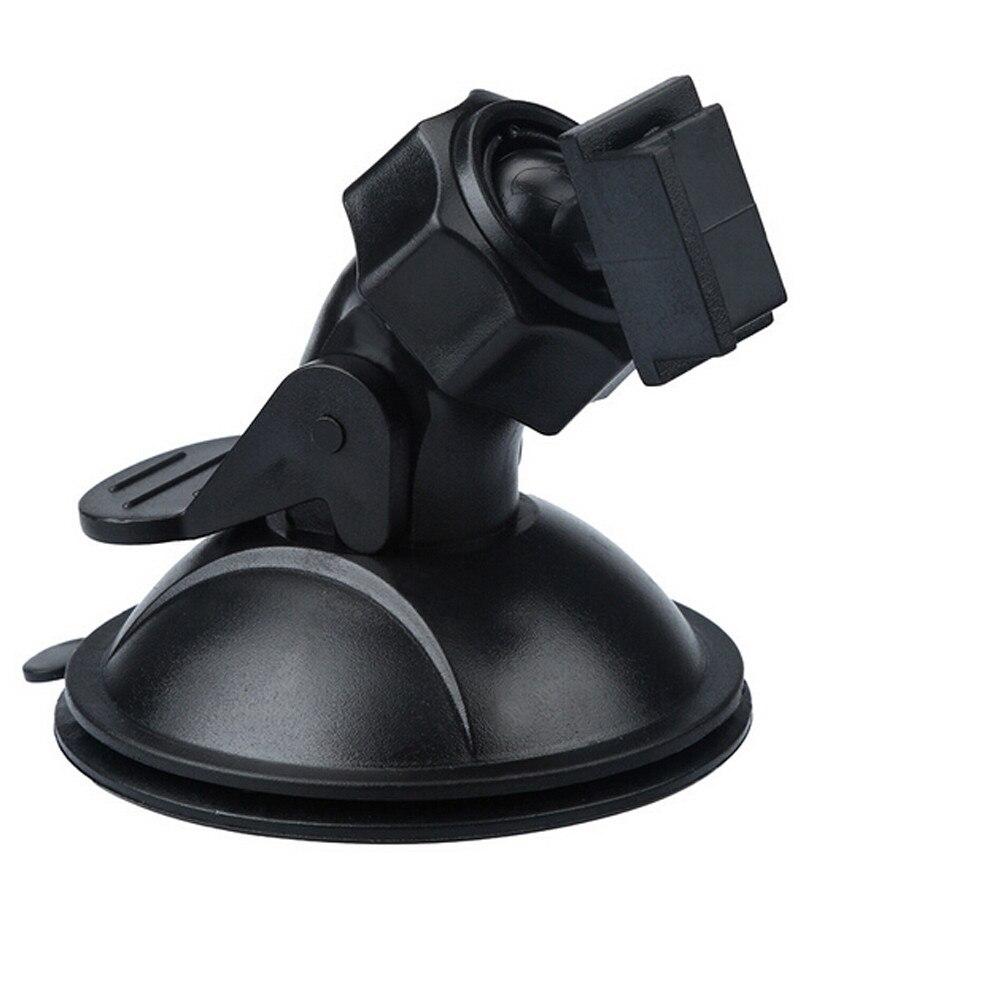 Image 5 - Car 1080P 2.2 Full HD DVR Vehicle Camera Dash Cam Video G sensor Night Vision vidioregistrator for car recording dashcam dual-in DVR/Dash Camera from Automobiles & Motorcycles