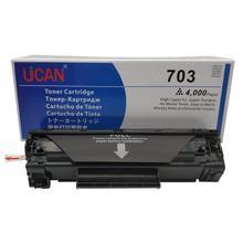 CRG Cartridge 103 303 703 CRG703 Toner for Canon LBP2900 LBP2900B LBP3000 Laser Printer UCAN 4000 pages Large Capacity cs cnpg28 toner laser cartridge for canon ir 2022i 2025 2030 2166j 2120j 2120s 2318l 2320 2320n 2420d 8 3k pages bk free fedex