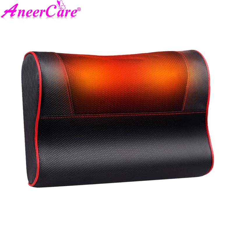 Back Massager Electric Pillow (38)