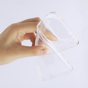 Image 5 - Soft Silicon Phone Case For Xiaomi Redmi K20 Mi 9T Back Cover Case For Xiaomi Redmi K20 Pro Mi 9T PRO Coque Fundas Cute