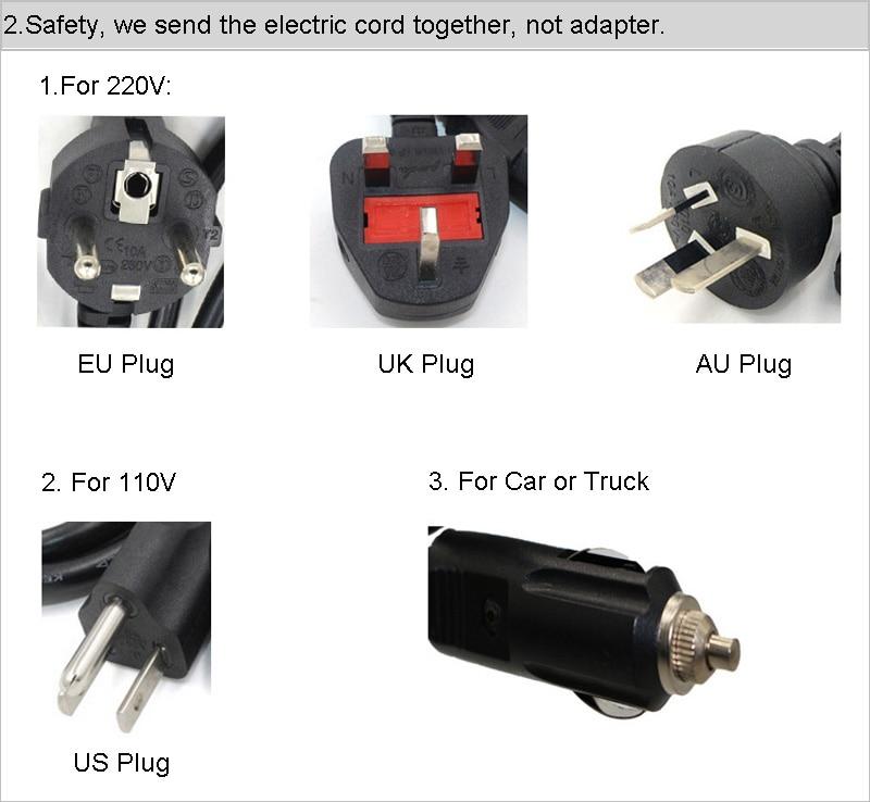Plug-C2