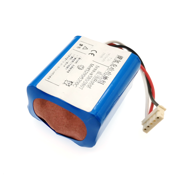 цена на 2000mAh Ni-MH 7.2V Rechargeable Battery for iRobot Roomba Braava 380 380T Battery Vacuum Cleaner Accessories
