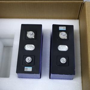 Image 5 - 4個varicore 3.2v 280Ah lifepo4バッテリーdiy 12v 280AH充電式電池電気自動車用rv太陽エネルギーストレージシステム