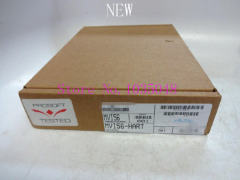 1PC  MVI56-HART  New and Original Priority use of DHL delivery