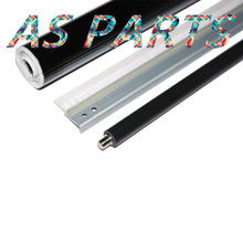 1X FS2000 FS2020 FS2025 FS3040 FS3140 FS3900 PCR Charging roller for Kyocera FS 2000 2020 3040 3140 3900 OPC Drum Cleanign Blade
