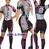 2020 mulheres profissão triathlon terno roupas ciclismo skinsuits corpo maillot ropa ciclismo macacão das mulheres triatlon kits 7