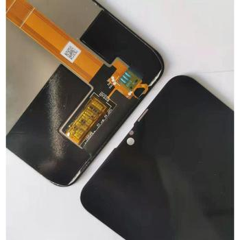 Oppo A7/A5s/realme3 Display LCD + Touch Screen Digitizer  6