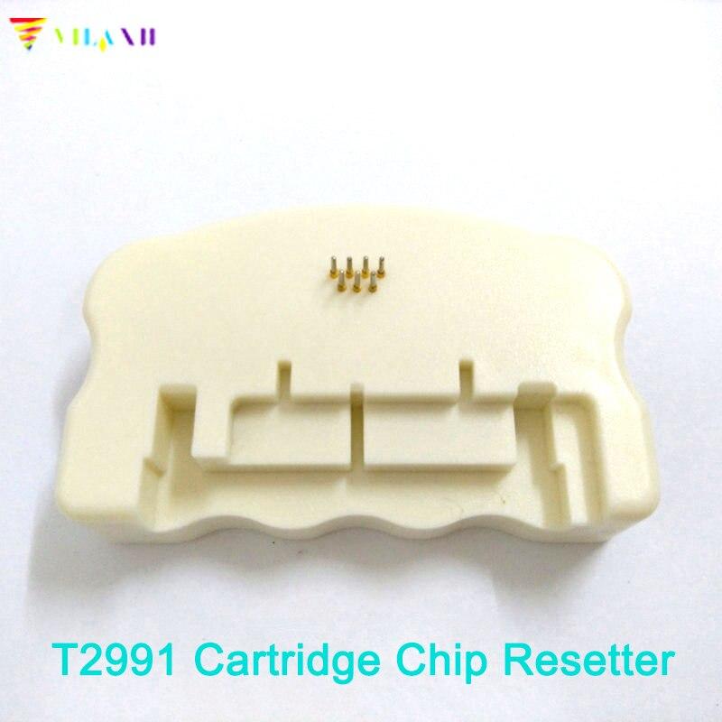 29XL T2991 resetter chip do cartucho para epson xp 235 xp235 xp-235 xp-245 xp-247 xp-332 xp-335 xp-432 xp-435 t2991-t2994