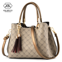Luxury Handbags Women Bags Designer Ladies Hand Bags Women Leather Bag Handbag Shoulder Bag for Women 2019 Sac a Main Femme цена 2017