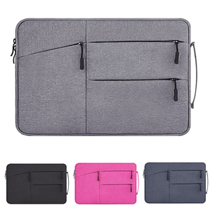 Upgraded handbag for Macbook A