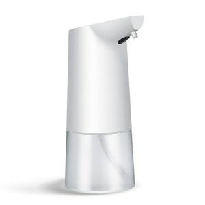 Image 5 - אוטומטי קצף Dispenser חכם אינדוקציה קצף נוזל סבון Dispenser Intelligent חיישן Sanitizer יד Touchless