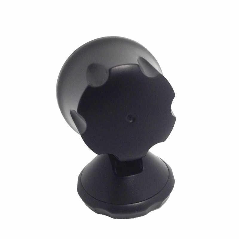 Inclinomètre de véhicule automobile | Indicateur de niveau à bulle d'angle, outil équilibreur de dégradé, inclinomètre de véhicule pour moto de voiture 1 pièce