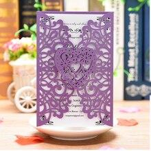 Металлические Вырубные штампы вырезанная форма Свадебная любовь