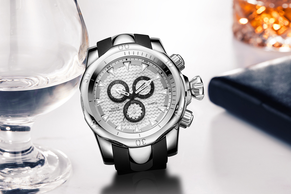 watches (16)