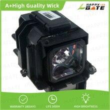 High Brightnes Projector Lamp VT70LP for VT37 VT47 VT570 VT575 VT37G VT47G VT570G VT575G LAMP PROJECTOR карниз потолочный пластиковый dda прямой гранд двухрядный карельская берёза 3 2