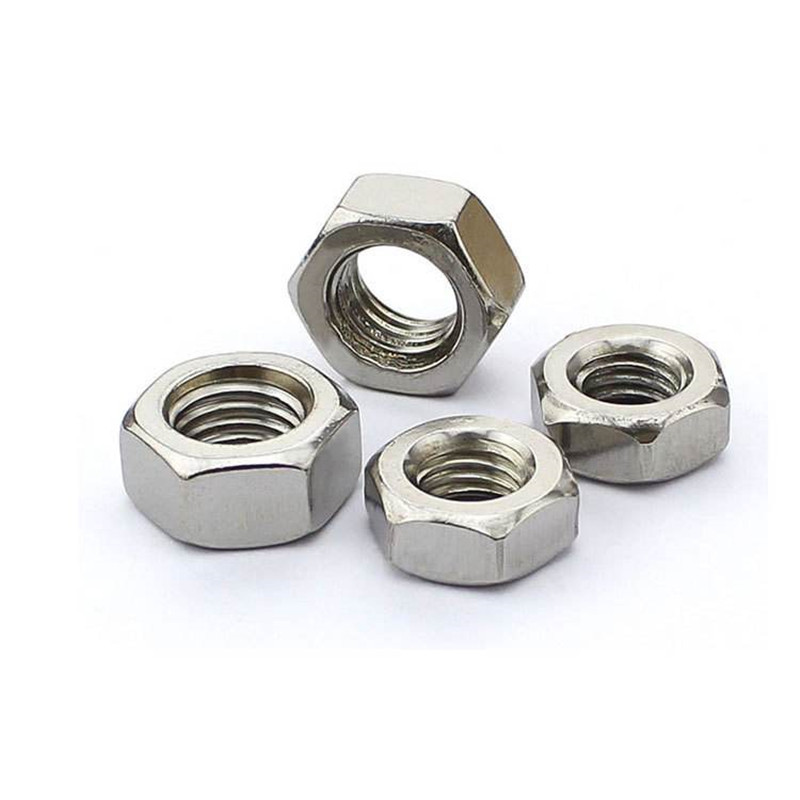 M3//M4//M5//M6//SP Stainless Steel Metric Thread Butterfly Wing Nut Screw Bolt C