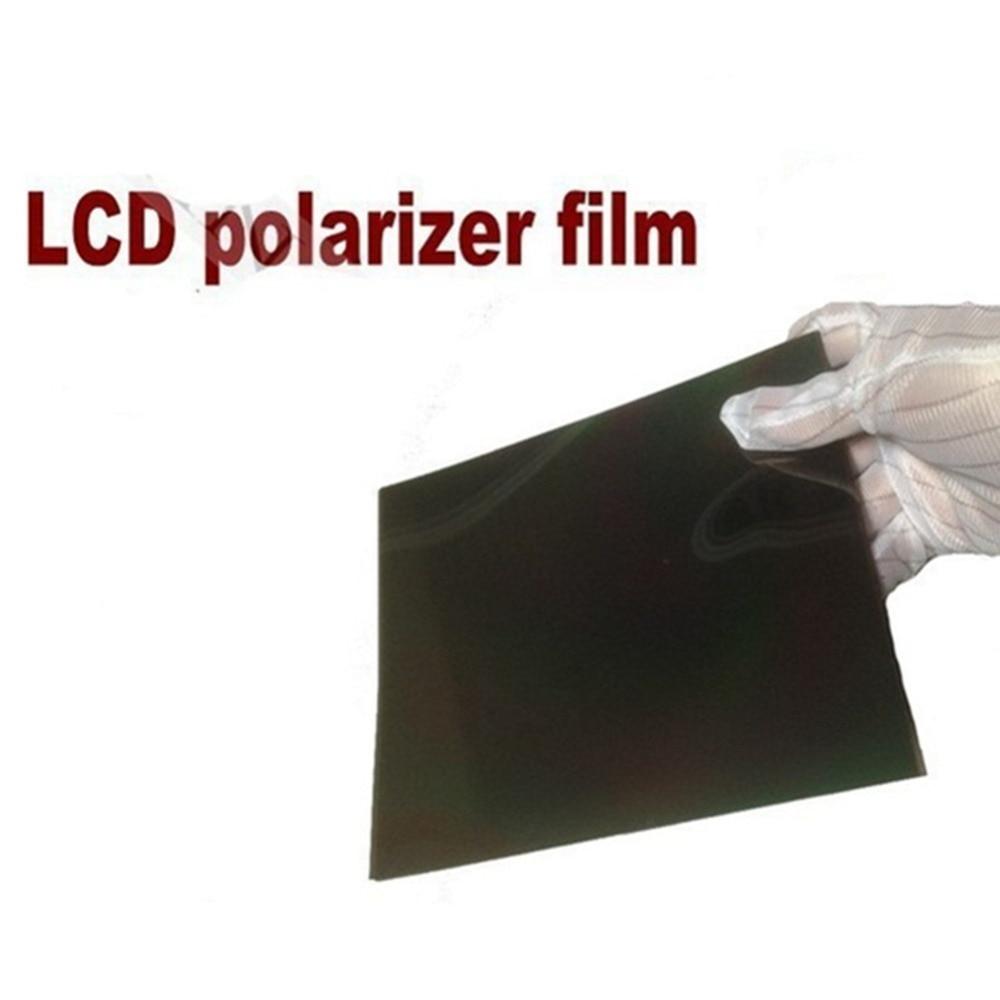 polarizer film sheet (20)