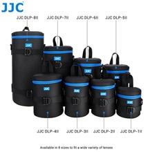 JJCโพลีเอสเตอร์ไฟเบอร์กันน้ำกล้องDSLRเลนส์กระเป๋าJBL Xtremeกระเป๋าดีลักซ์ซอฟท์ด้วยเข็มขัดสำหรับCanon Sony Nikon Olympus