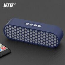 Wireless Bluetooth 5.0 Speaker 10W Dual Horns with USB Flash Drive TF Card Playback Subwoofer TWS 2200mAh AUX Input Column