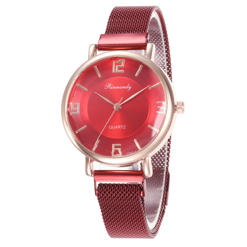 New 2020 Wrist Watch Women Watches Ladies Fashion Casual Style Quartz Watch For Women Clock Female Wristwatch Hours Hodinky