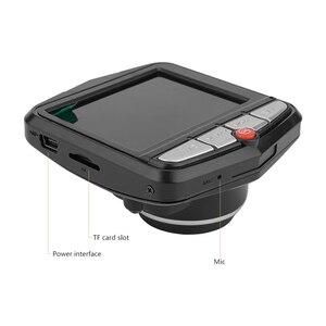 Image 5 - Aoshike車dvrカメラdashcamフルhd 1080pビデオregistrator駐車レコーダーgセンサーナイトビジョンループ · レコーディングダッシュカム