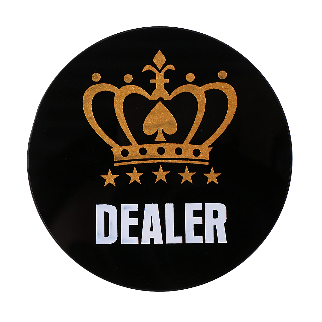 acrylic-all-in-font-b-poker-b-font-dealer-chip-card-protector-bounty-tournament-coin