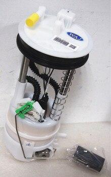 WAJ Fuel Pump Module Assembly 17040-JD00A Fits For Nissan Qashqai 2.0L 2007-